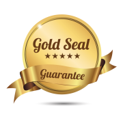 gold-seal
